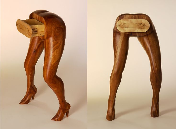 Mario Philippona Furniture Pinterest Legs And Mario