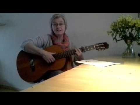 Boer Boris lied heeft een boerderij - YouTube