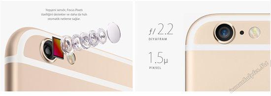 #apple #iphone6 #iphone6camera #iphone6kamera iphone-6 (5)