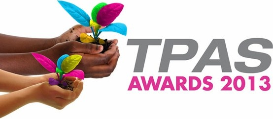 We have been shortlisted for 2 TPAS Awards! John Fleming, a KHT resident from Kirkby has been nominated for 'Tenant of the Year' and a project called 'Theatre for Democracy' which was organised by KHT, LIPA and SHAP has been nominated for Excellence in Youth Involvement!