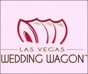 11 cheap las vegas wedding packages