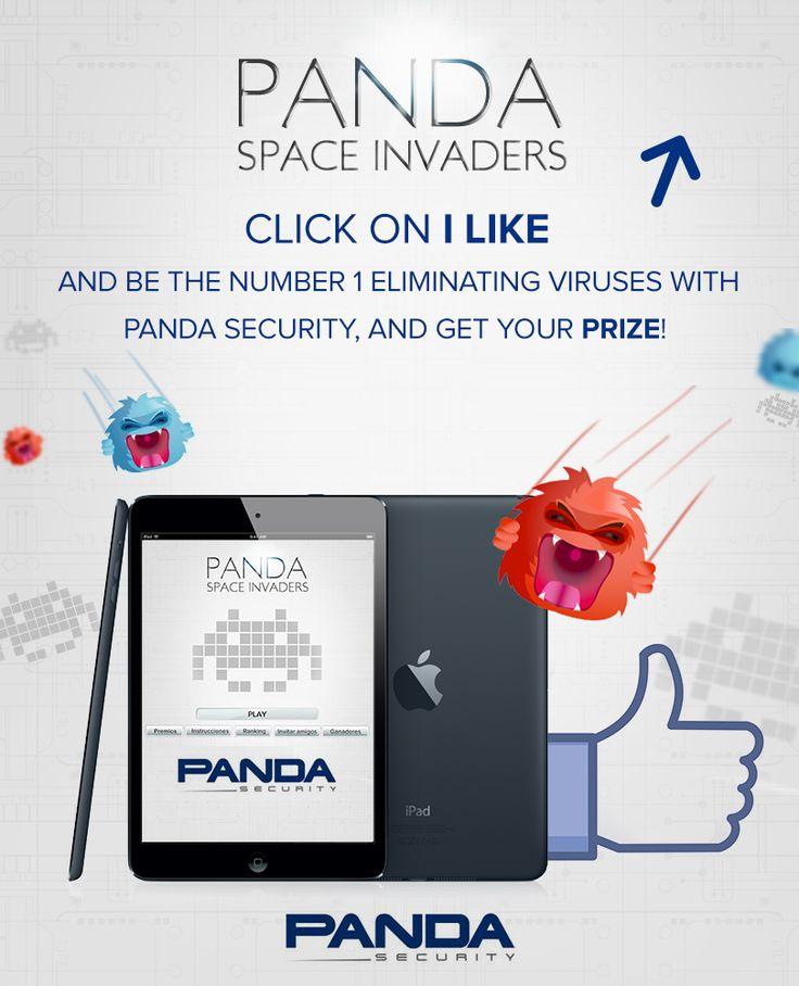 Panda Security, Exclusive Sponsor of Open Windows, Nacho Vigalondo's New Film (#PANDAMovie2014)