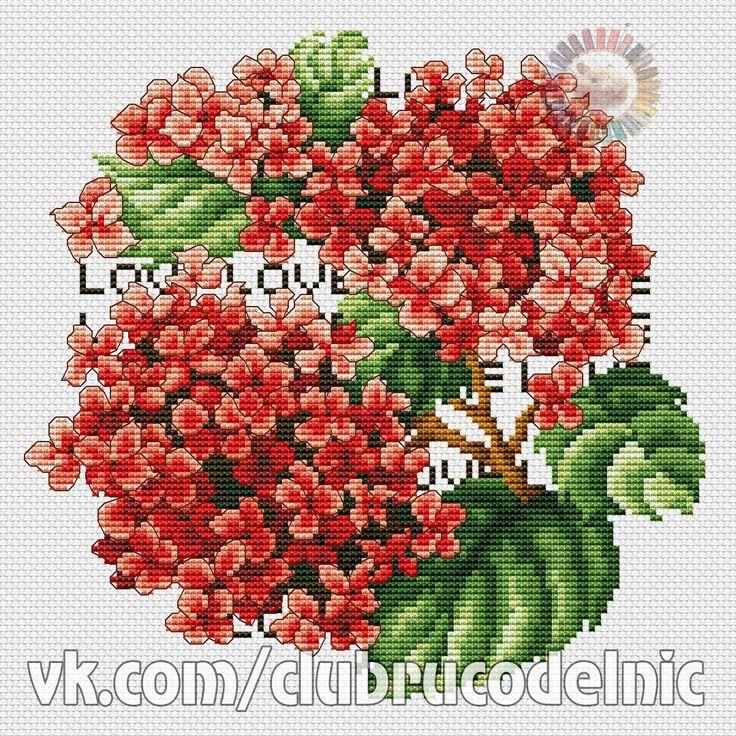 wxCeuBBUyXM.jpg (1200×1200)