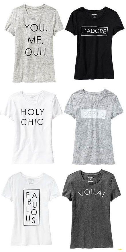 look, moda primavera, roupas, guarda roupa, inspiração.
