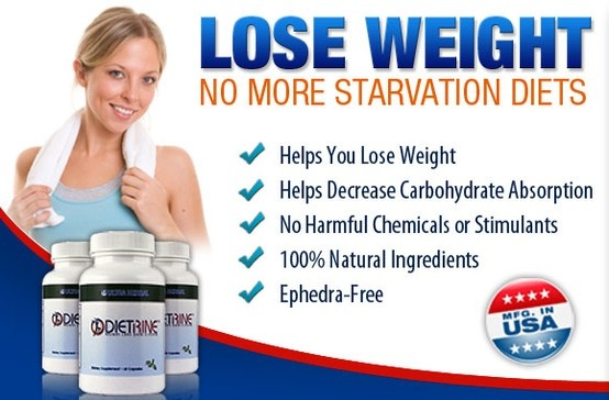 Learn how DIETRINE can decrease carbohydrate absorption, read more at http://remediesforbellyfat.com/wp/analysis-of-remedies-for-belly-fat/