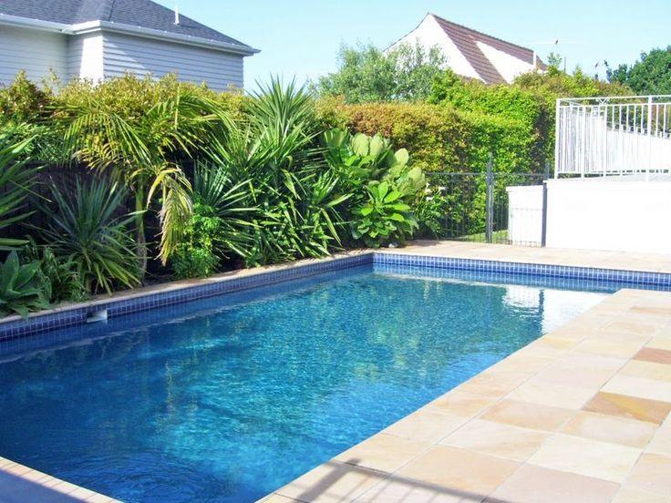 6 Bedroom House For Rent Mission Bay Lj Hooker Auckland
