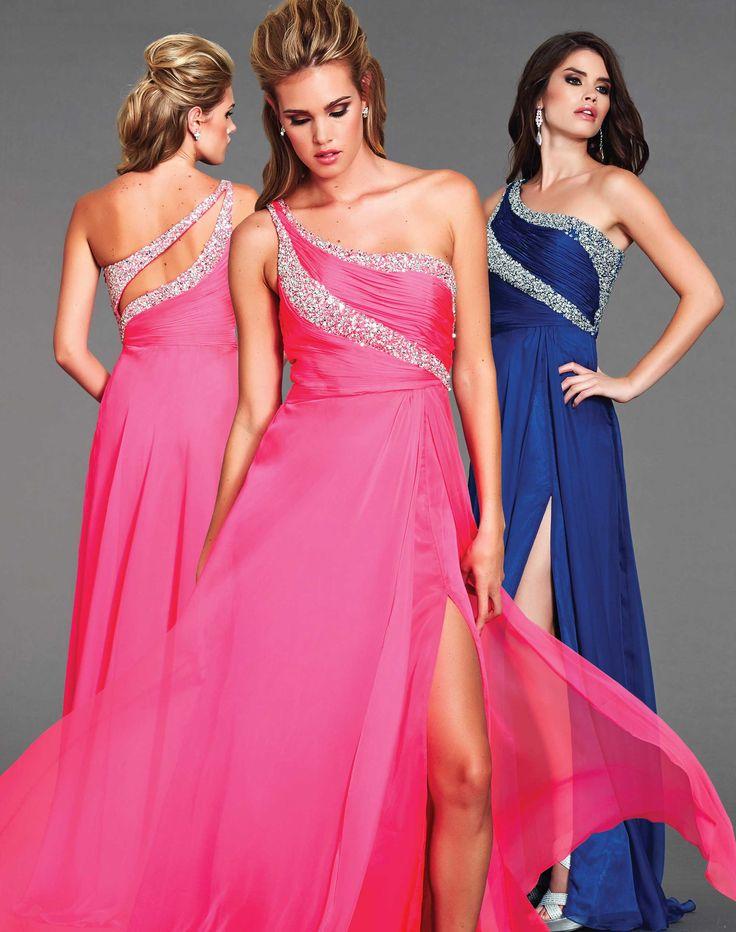 Mejores 48 imágenes de Mac Duggal Flash Dress en Pinterest | Dresses ...