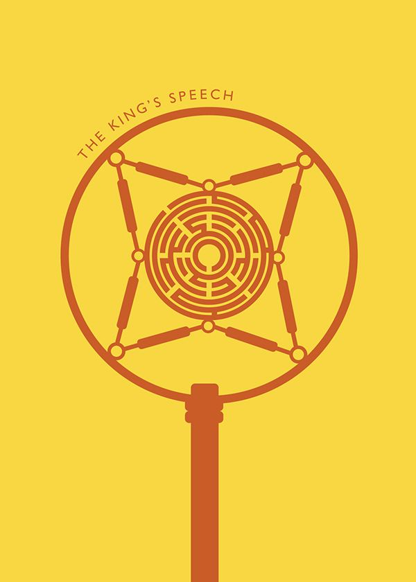 kings speech themes Courage is a standard theme in popular movie making, from saving private ryan to the remake of true grit but the king's speech, the charmingly mod.