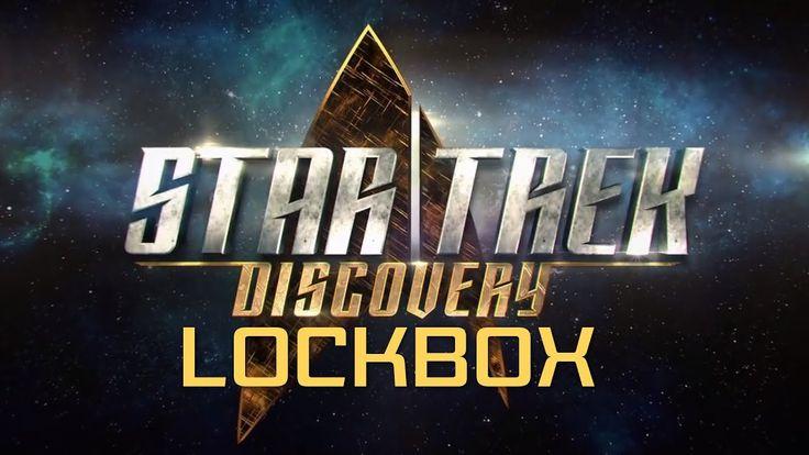 Star Trek: Online updates with a bunch of new DISCO content