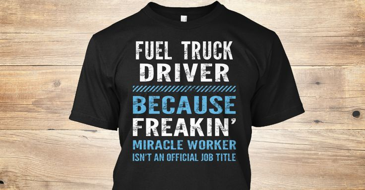 If You Proud Your Job, This Shirt Makes A Great Gift For You And Your Family.  Ugly Sweater  Fuel Truck Driver, Xmas  Fuel Truck Driver Shirts,  Fuel Truck Driver Xmas T Shirts,  Fuel Truck Driver Job Shirts,  Fuel Truck Driver Tees,  Fuel Truck Driver Hoodies,  Fuel Truck Driver Ugly Sweaters,  Fuel Truck Driver Long Sleeve,  Fuel Truck Driver Funny Shirts,  Fuel Truck Driver Mama,  Fuel Truck Driver Boyfriend,  Fuel Truck Driver Girl,  Fuel Truck Driver Guy,  Fuel Truck Driver Lovers…