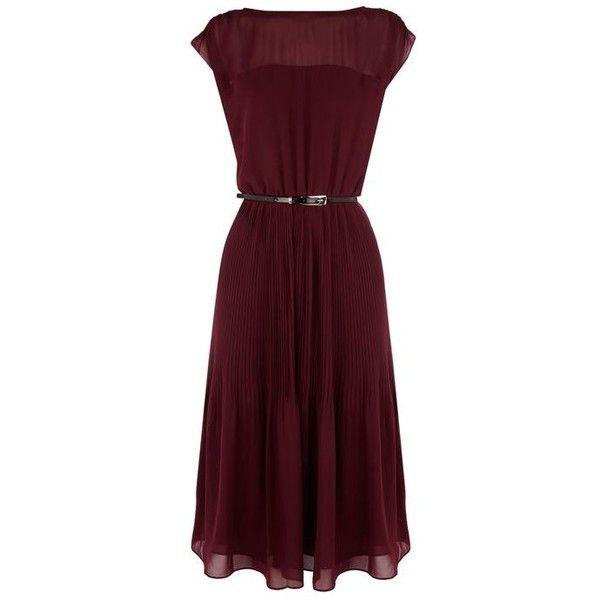 Evening dresses, Bridesmaids Dresses, black tie Dresses | Coast... ❤ liked