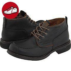 Timberland Boot Company COOLRAIN Chukka Boots Schnürschuhe Herren (43) - Timberland schuhe (*Partner-Link)