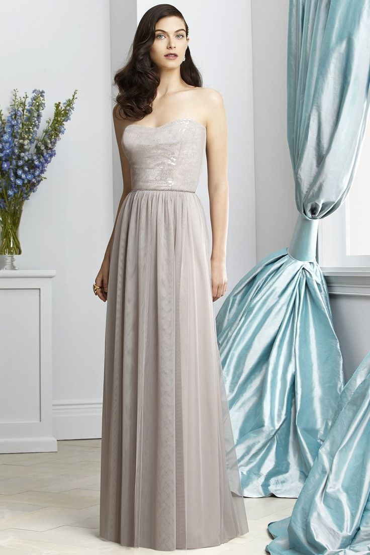 124 best dessy bridesmaid dresses gowns free shipping on any 2 dessy bridesmaids dress style 2925 perfect bridal ombrellifo Gallery