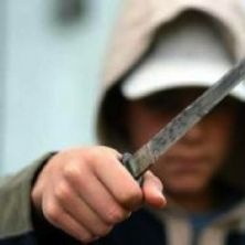 Rhodes News: Βusinessman Threatened with a Knife Customers in old Town - 11 August 2012 - Guide2Rhodes News