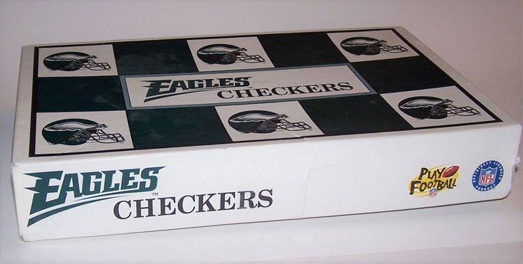 Cowboys Eagles Game