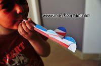 Entrainement pour la patrouille de France!! |       Fais décoller les avions de la patrouille de France !!