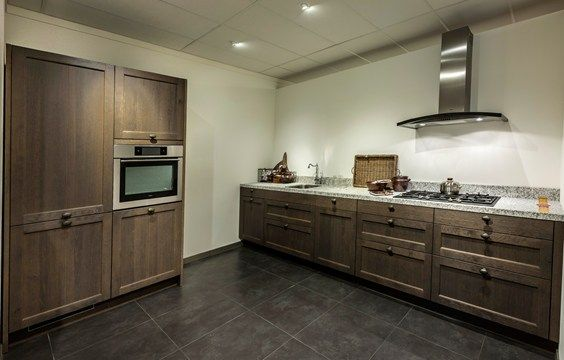 10+ images about Keuken on Pinterest  Wands, Dark granite and Search