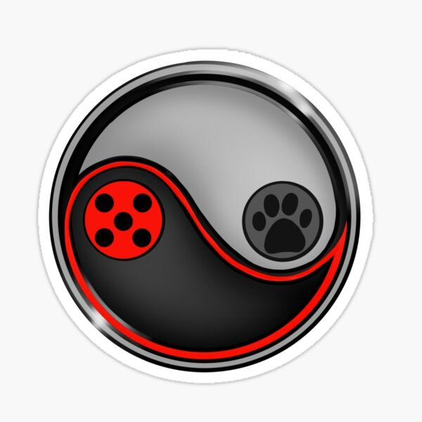 Lululemon: Trending Stickers | Redbubble
