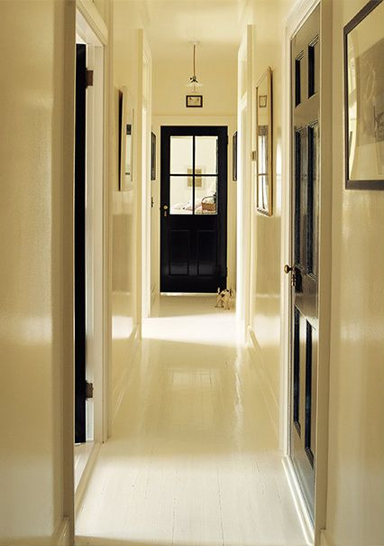 95 best The hallway images on Pinterest | Home ideas, Entrance halls ...