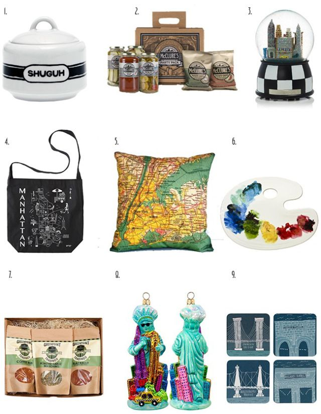 138 best I Love New York Gifts images on Pinterest | Bedroom ideas ...
