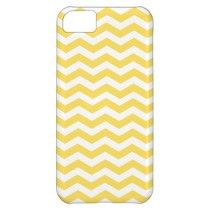 Fashion iPhone 5C Cases on iPhone 5C Cases. Custom, Coolest. Make Your Own iPhone 5C Cases's RebelMouse