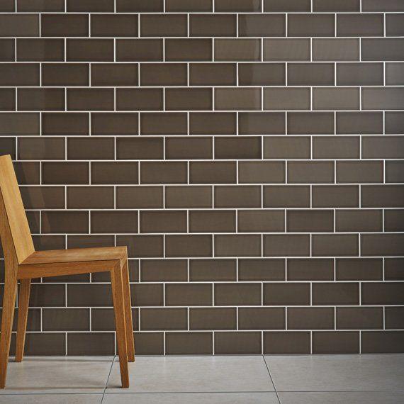 17 best images about select collection on pinterest Ceramic Wall Tiles Kitchen Tiles for Kitchen Backsplash