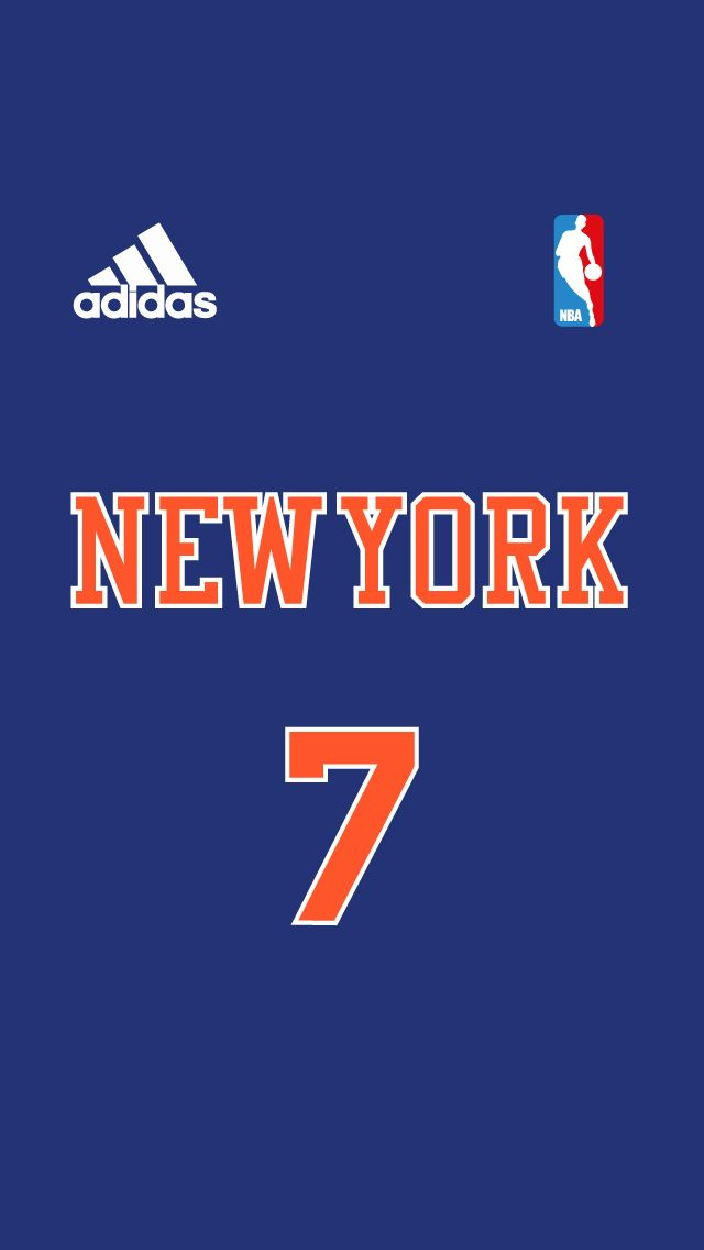 New York Knicks  check out the deals for knicks gear on my site --->  www.knicksapparel.xyz