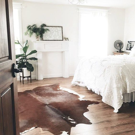 1000 Ideas About Blue Brown Bathroom On Pinterest: 1000+ Ideas About Brown Bedrooms On Pinterest