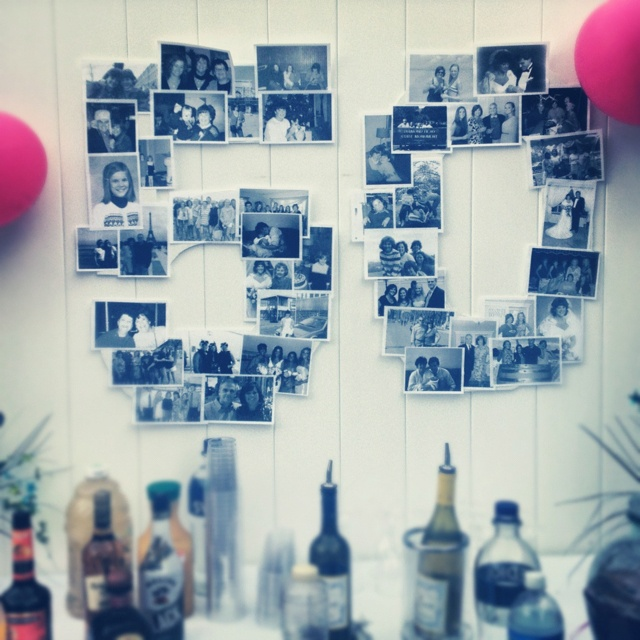 38 Best Ideas For My Brother S 50th Birthday Images On