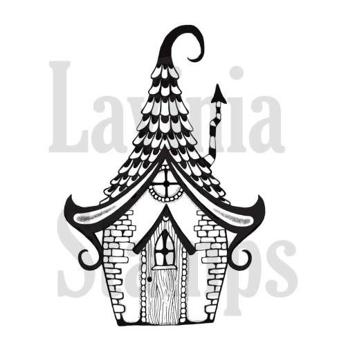 139 best Lavinia Stamps - Stamps Available images on Pinterest ... Zentangle Designs Fairy Houses on zentangle horse, zentangle sea, zentangle kindness, zentangle fancy letters, zentangle fire, zentangle birds, zentangle books, zentangle faces, zentangle leaves, zentangle fish, zentangle dragon, fairy pencil drawings of tree houses, zentangle easter, zentangle tree, valentine fairy houses, vintage fairy houses, zentangle fairies, zentangle dragonfly, zentangle art, steampunk fairy houses,