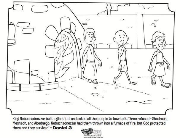 best 25 daniel in the bible ideas on pinterest daniel bible