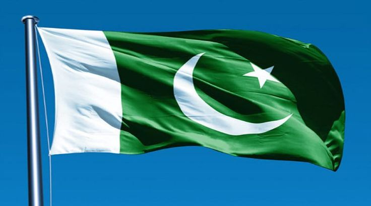 Pakistan among top 50 countries with high terror-financing risks - The Indian Express #757Live