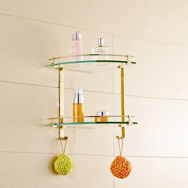 1000+ Ideas About Corner Shower Caddy On Pinterest