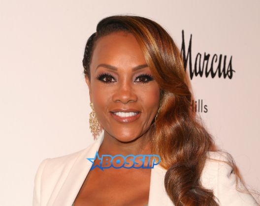 It's A Wrap: Vivica Fox's 'Black Magic' Really Did Get Canceled -  Click link to view & comment:  http://www.afrotainmenttv.com/its-a-wrap-vivica-foxs-black-magic-really-did-get-canceled/