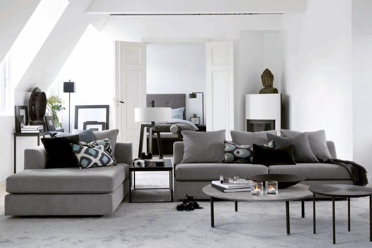 Very Icelandic if I'm being honest. || Norway || Norwegian || Interior Design || Home Decor ||