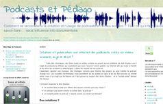 Créez une Webradio - 13 février 2015 - Journée Mondiale de la Radio 2015