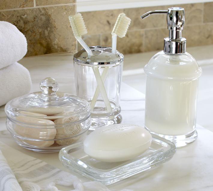 Master Bathroom Accessories 22 best bathroom accessories images on pinterest | bathroom