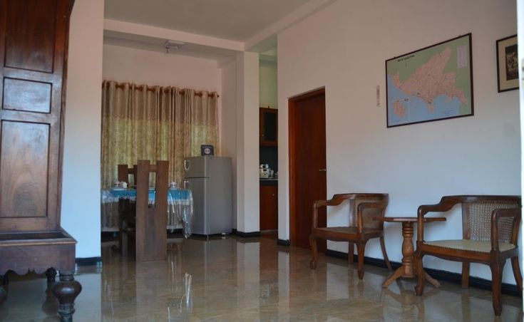 White House Apartment Sri Lanka Galle Booking Com New ...
