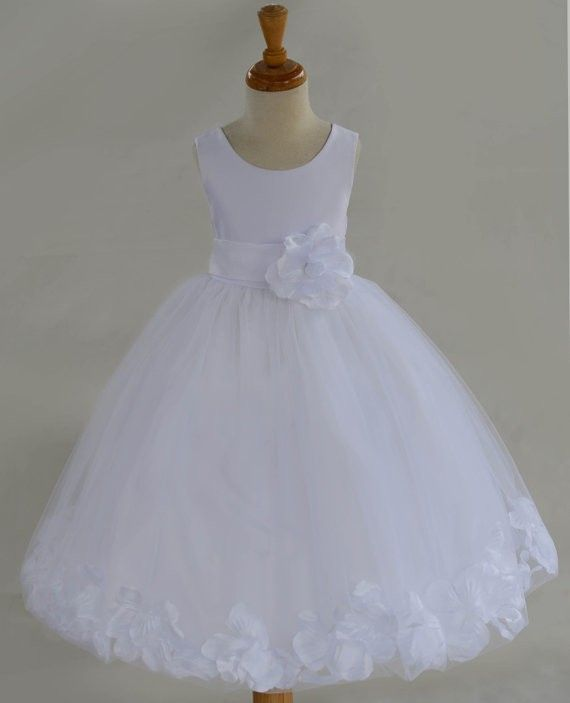 New 2015 Summer dresses for Girls flower girl Dress Kids Clothing Children's Wear NOVA Fashion Toddler Princess baby girl Dress-in Dresses from Mother & Kids on Aliexpress.com | Alibaba Group