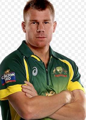 David Warner Height, Weight, Age, Biography, Wiki, Wife & Family Photos. David Warner Date of Birth, Net worth, Salary, Girlfriends, Marriage, Children Pics