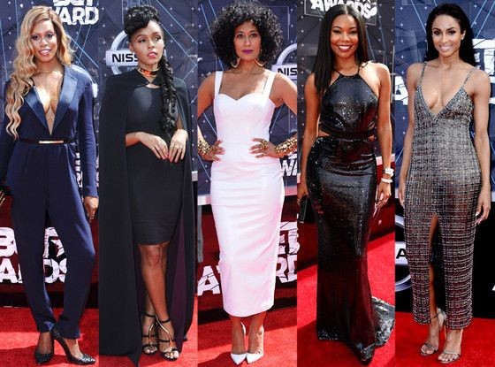 http://www.eonline.com/news/671226/best-worst-dressed-at-the-2015-bet-awards-ciara-laverne-cox-more
