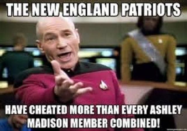 The Best New England Patriots Memes For The 2020 Playoffs In 2020 Funny Memes Valentines Day Memes Funny Quotes