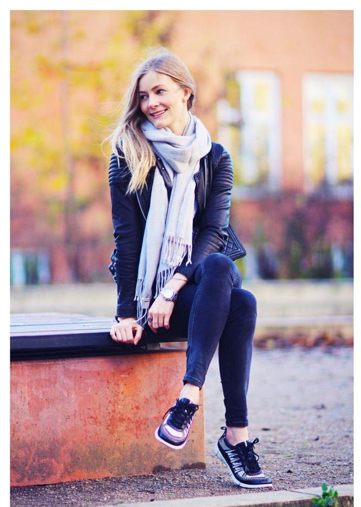 Christina Dueholm