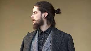 Les meilleures coupes de cheveux courts pour les hommes #curly #haircuts #men #short #diy #decor   – Common Pins