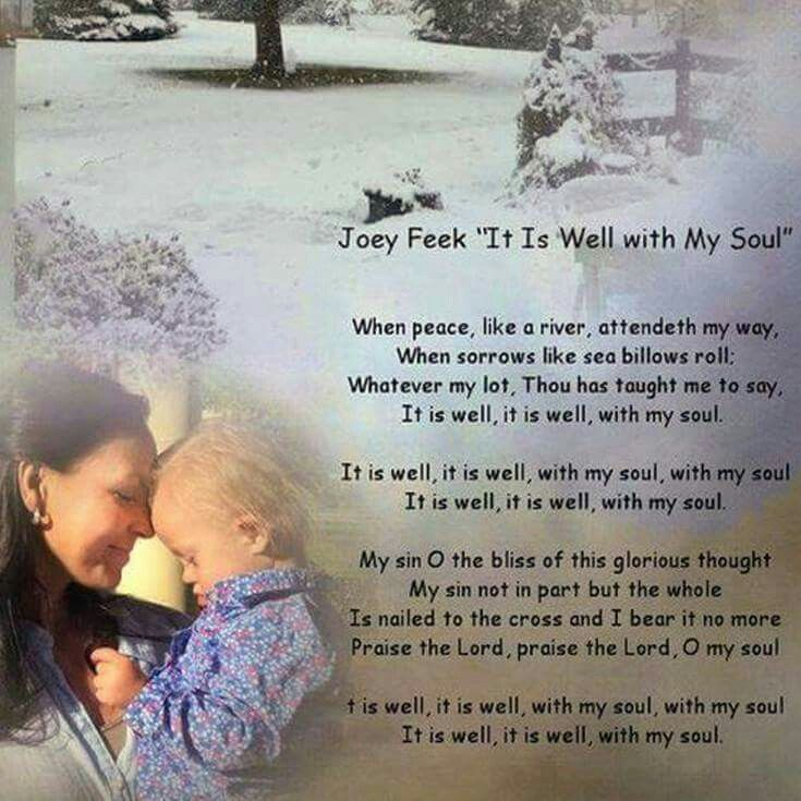 Lyric rory lyrics : 84 best Joey and Rory images on Pinterest | Joey feek, Joey & rory ...