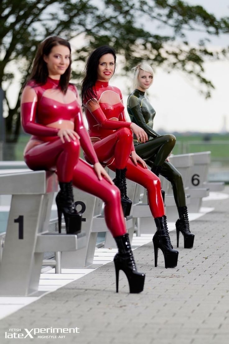 pervydoll cameltoe Kinky and Pervy Rubberdoll Emma Lee is the The PervyDoll