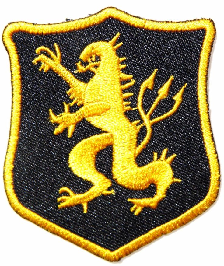 366 best US NAVY SEAL COMMANDO PATCH -A special boat ...