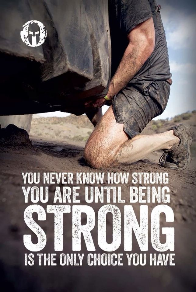 209 best images about Spartan Race Quotes on Pinterest | Posts ...