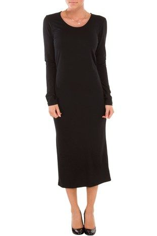 Just Female Dress fra miinto.dk