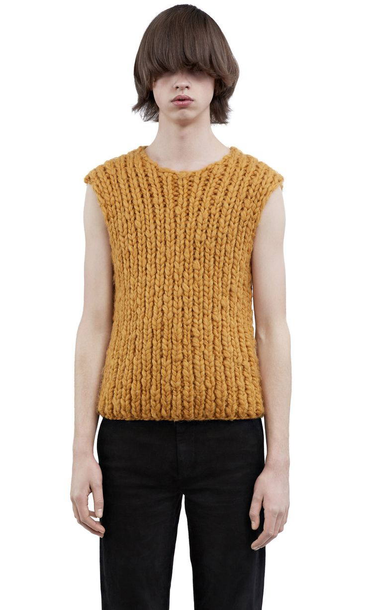 ACNE STUDIOS Klima. #acnestudios #cloth # | Acne Studios Men ...
